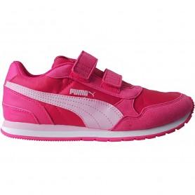 Sporta apavi bērniem Puma ST Runner v2 NL V PS