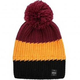 Vīriešu cepure Outhorn HOZ19 CAM613