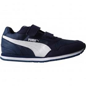 Children's sports shoes Puma ST Runner v2 NL V PS