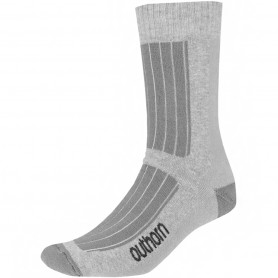 Socks Outhorn HOZ19 SOUT600