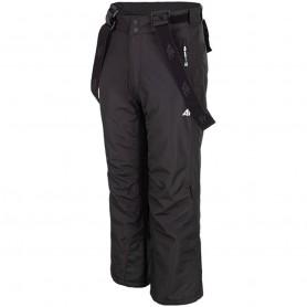 Детские лыжные штаны 4F HJZ19 JSPMN001