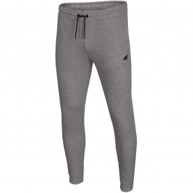Sports pants 4F H4Z19 SPMD001