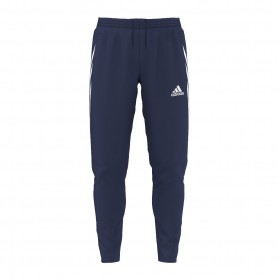 Adidas SERENO 14 Junior sports pants