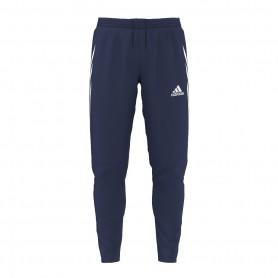 Adidas SERENO 14 Junior spordipüksid