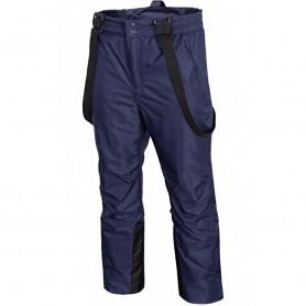 Men's ski pants Outhorn HOZ19 SPMN600