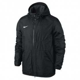 Jacket Nike Team Fall
