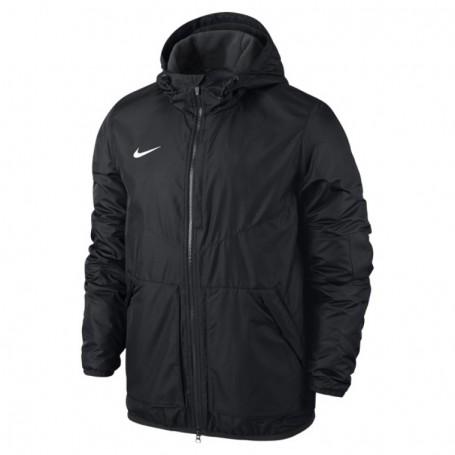 Jacket Nike Team Fall