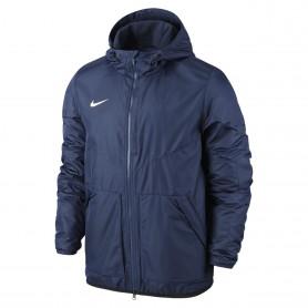 куртка Nike Team Fall