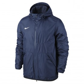Nike Team Fall Jacket
