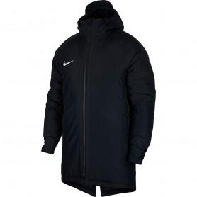 куртка Nike Academy 18 Winter Jacket