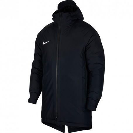 Virsjaka Nike Academy 18 Winter Jacket