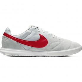 Football shoes Nike Premier II Sala IC