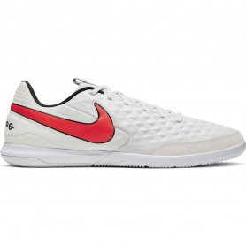 Football shoes Nike Tiempo Legend 8 Academy IC