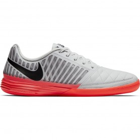 Futbola apavi Nike LunarGato II