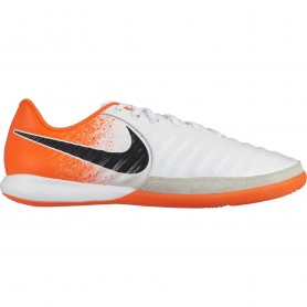 Football shoes Nike Tiempo Lunar Legend X 7 Pro IC