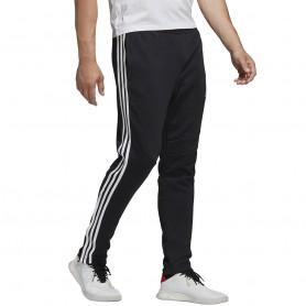 Sports pants Adidas Tiro 19 French Terry