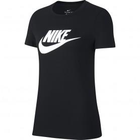 Sieviešu T-krekls Nike Tee Essential Icon Future