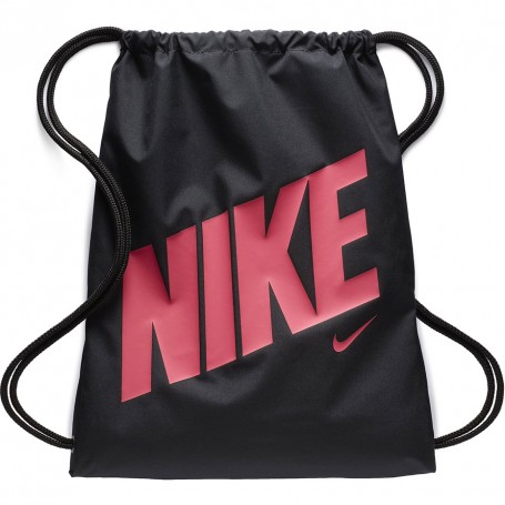 Mugursoma Nike Graphic Gymsack Junior