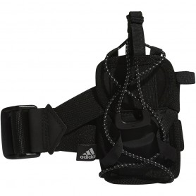 Bag Adidas Run Mob Holder