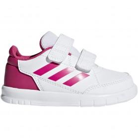 Sporta apavi bērniem Adidas Altasport CF I