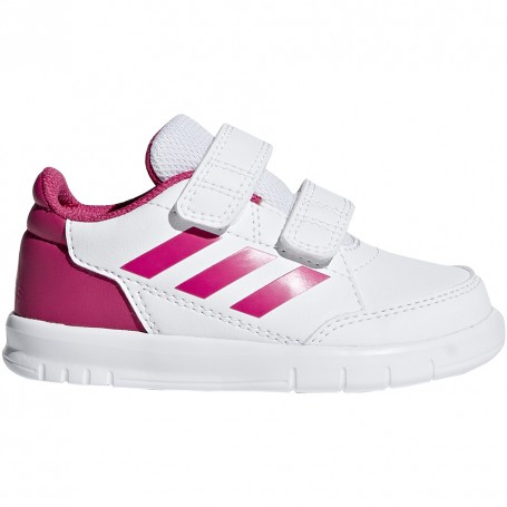 Children's sports shoes Adidas Altasport CF I