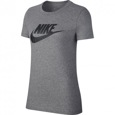 Women's T-shirt Nike Tee Essential Icon Future