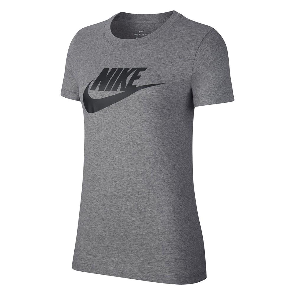 tee shirt nike