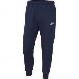 Sporta bikses Nike Club Jogger