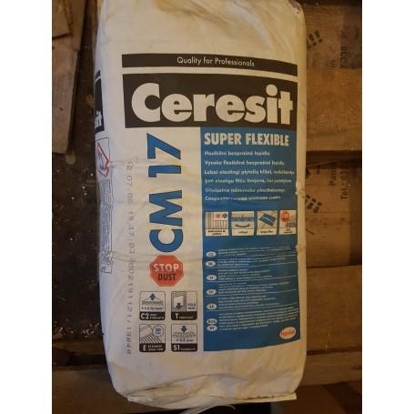Ceresit CM 17, 25kg
