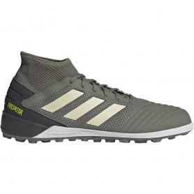 Futbola apavi Adidas Predator 19.3 TF