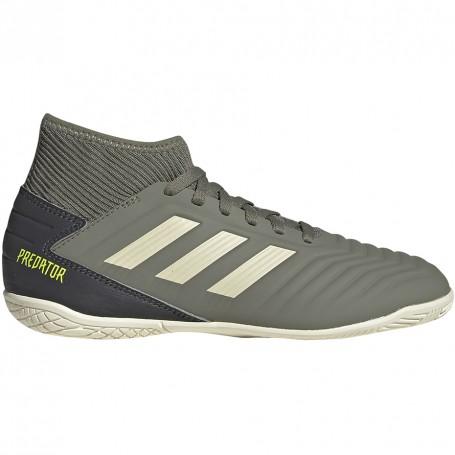 Football shoes Adidas Predator 19.3 IN JR