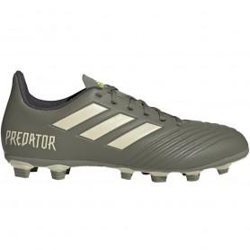 Futbola apavi Adidas Predator 19.4 FxG