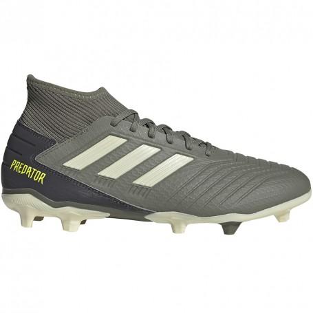 Football shoes Adidas Predator 19.3 FG
