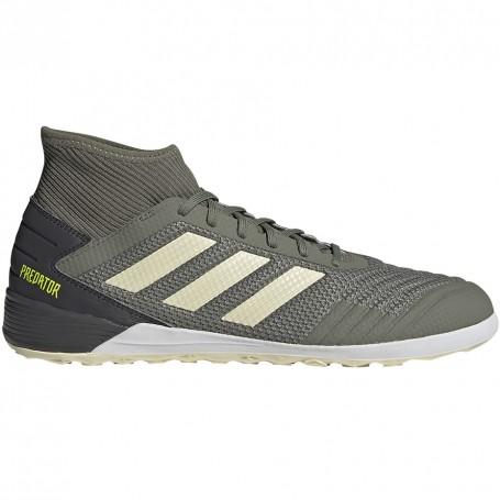Football shoes Adidas Predator 19.3 IN