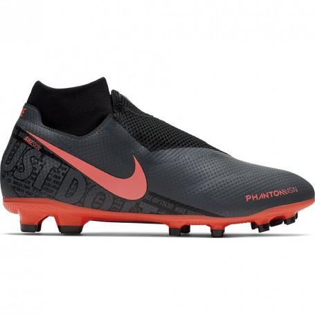 Futbola apavi Nike Phantom VSN PRO DF FG