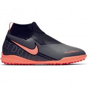 Football shoes Nike Phantom VSN Academy DF TF JR