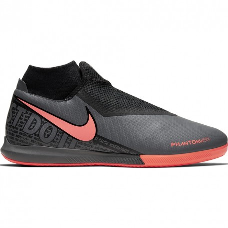 Futbola apavi Nike Phantom VSN Academy DF IC