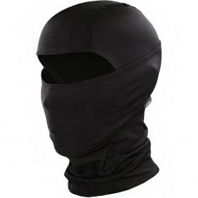 Sejas maska Outhorn HOZ19 KOMU600
