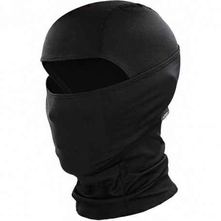 Face mask Outhorn HOZ19 KOMU600