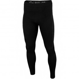 Men's Thermal pants Outhorn HOZ19 BIMB600D