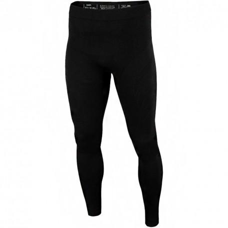 Men's Thermal pants Outhorn HOZ19 BIMB600D