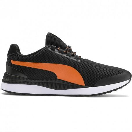 Sports shoes Puma Pacer Next FS Knit 2.0
