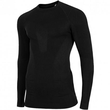 Men's thermal shirt Outhorn HOZ19 BIMB600G