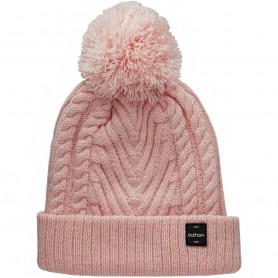 Sieviešu cepure Outhorn HOZ19 CAD613