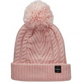 женская шапка Outhorn HOZ19 CAD613
