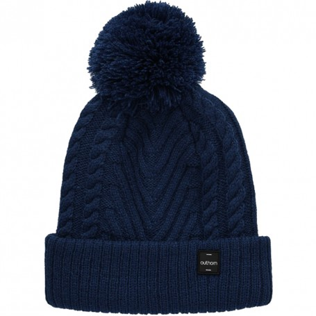 Women's hat Outhorn HOZ19 CAD613
