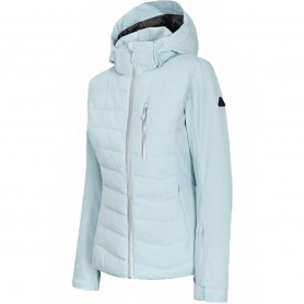 Women's jacket Outhorn HOZ19 KUDN604