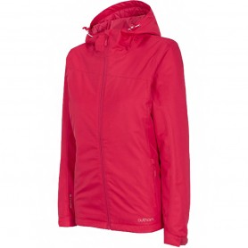 Women's jacket Outhorn HOZ19 KUDN600