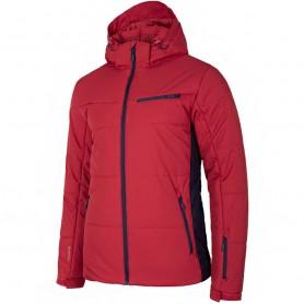 Jacket Outhorn HOZ19 KUMN604