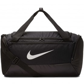 Sporta soma Nike Brasilia S Duffel 9.0 BA5957 010